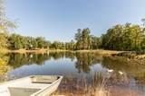 146 Mirror Lake Rd - Photo 67