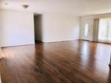 628 Glen Cir - Photo 9