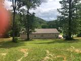 5017 Browntown Rd - Photo 25