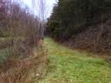 180 White Hollow Way - Photo 23