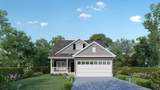 89 Country Cove Dr - Photo 1