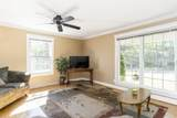 6823 Ivanwood Dr - Photo 19