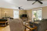 6823 Ivanwood Dr - Photo 20