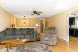 6823 Ivanwood Dr - Photo 21