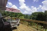 6823 Ivanwood Dr - Photo 24