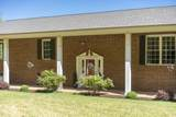 6823 Ivanwood Dr - Photo 27