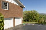 6823 Ivanwood Dr - Photo 29