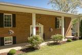 6823 Ivanwood Dr - Photo 30
