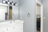 6823 Ivanwood Dr - Photo 39