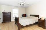 6823 Ivanwood Dr - Photo 43