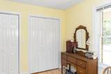 6823 Ivanwood Dr - Photo 44