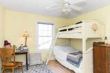 6823 Ivanwood Dr - Photo 45