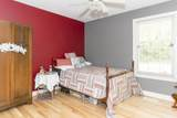6823 Ivanwood Dr - Photo 48