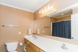 6823 Ivanwood Dr - Photo 49