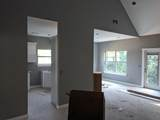 4010 Rogers Rd - Photo 3