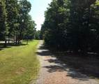 315 Woodall Point Rd - Photo 1
