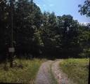 315 Woodall Point Rd - Photo 2