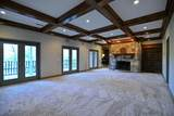 5510 Mill Stone Dr - Photo 49