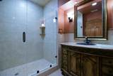 5510 Mill Stone Dr - Photo 57