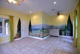 5510 Mill Stone Dr - Photo 61