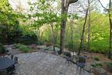 5510 Mill Stone Dr - Photo 63