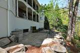 5510 Mill Stone Dr - Photo 66