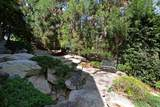 5510 Mill Stone Dr - Photo 69