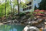 5510 Mill Stone Dr - Photo 73
