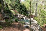 5510 Mill Stone Dr - Photo 74