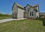 8975 Silver Maple Dr - Photo 1