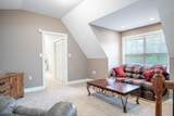 160 Blue Jay Pkwy - Photo 43