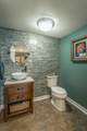 4520 Johnson Rd - Photo 15