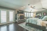 4520 Johnson Rd - Photo 28