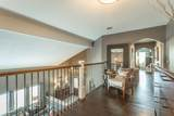 4520 Johnson Rd - Photo 35