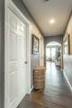 4520 Johnson Rd - Photo 38
