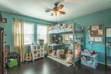4520 Johnson Rd - Photo 41