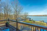 4520 Johnson Rd - Photo 43