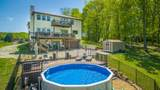 4520 Johnson Rd - Photo 46