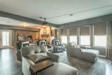 4520 Johnson Rd - Photo 48