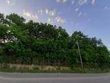 0 N. Chamberlain Ave - Photo 1