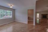 5726 Browntown Road - Photo 10