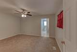 5726 Browntown Road - Photo 12