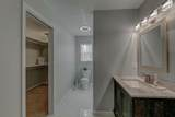 5726 Browntown Road - Photo 13