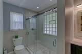 5726 Browntown Road - Photo 14