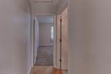 5726 Browntown Road - Photo 15