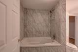 5726 Browntown Road - Photo 20