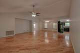 5726 Browntown Road - Photo 4