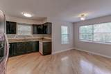 5726 Browntown Road - Photo 8