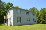 493 Dyer Hollow Rd - Photo 1
