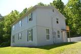 493 Dyer Hollow Rd - Photo 11